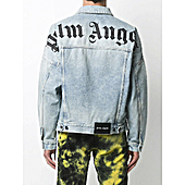 US$64.00 Palm Angels Jackets for Men #466955