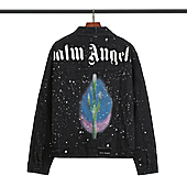 US$75.00 Palm Angels Jackets for Men #466956