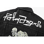 US$67.00 Palm Angels Jackets for Men #466957