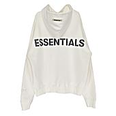US$30.00 ESSENTIALS Jackets for Men #466961