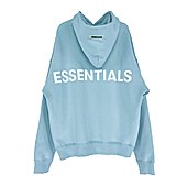 US$30.00 ESSENTIALS Jackets for Men #466963