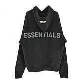 US$30.00 ESSENTIALS Jackets for Men #466964