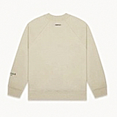 US$26.00 ESSENTIALS Jackets for Men #466969