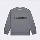 US$26.00 ESSENTIALS Jackets for Men #466970