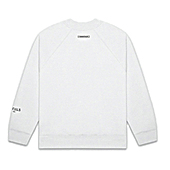 US$26.00 ESSENTIALS Jackets for Men #466972