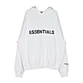 US$30.00 ESSENTIALS Jackets for Men #466973