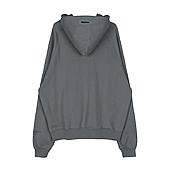 US$30.00 ESSENTIALS Jackets for Men #466975
