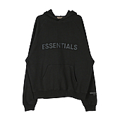 ESSENTIALS Jackets for Men #466976