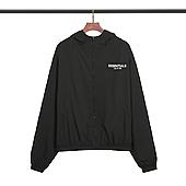 US$34.00 ESSENTIALS Jackets for Men #466978