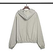US$34.00 ESSENTIALS Jackets for Men #466979