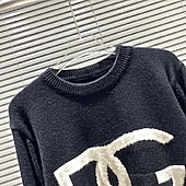 US$41.00 D&G Sweaters for MEN #466983