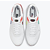 US$67.00 Nike AIR MAX 87 Shoes for Women #466985