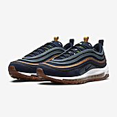 US$67.00 Nike AIR MAX 97 Shoes for Women #466987