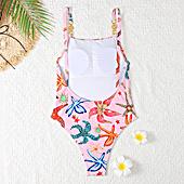US$19.00 versace Bikini #466998