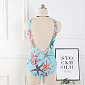 US$19.00 versace Bikini #466999