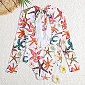 US$23.00 versace Bikini #467000