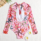 US$23.00 versace Bikini #467001