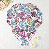 US$23.00 versace Bikini #467002