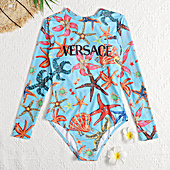 US$23.00 versace Bikini #467003