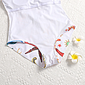 US$19.00 versace Bikini #467004