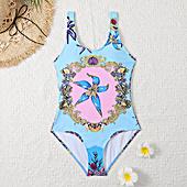 US$23.00 versace Bikini #467005