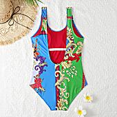US$23.00 versace Bikini #467006