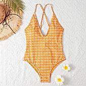 US$19.00 Fendi Bikini #467007