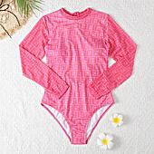 US$23.00 Fendi Bikini #467008