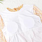 US$23.00 Fendi Bikini #467009