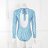 US$23.00 Fendi Bikini #467010