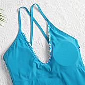 US$19.00 Fendi Bikini #467011