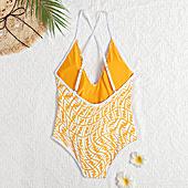US$19.00 Fendi Bikini #467012