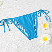 US$19.00 Fendi Bikini #467013
