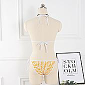 US$19.00 Fendi Bikini #467014