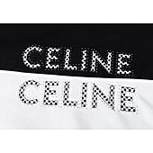 US$30.00 CELINE Hoodies for Men #467017