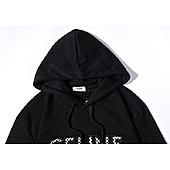 US$30.00 CELINE Hoodies for Men #467018