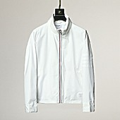 THOM BROWNE Jackets for MEN #467028