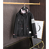 THOM BROWNE Jackets for MEN #467044