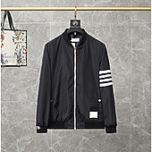 THOM BROWNE Jackets for MEN #467045