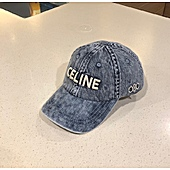 CELINE Caps&Hats #468011