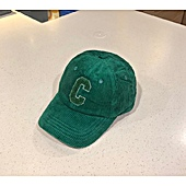 CELINE Caps&Hats #468015