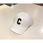 CELINE Caps&Hats #468016