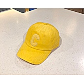 CELINE Caps&Hats #468017