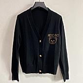 Moschino Sweaters for Women #468542