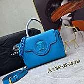 Versace AAA+ Handbags #468786