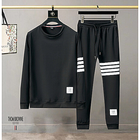 THOM BROWNE Tracksuits for Men #469144