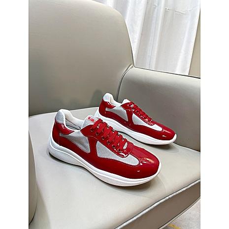 Prada Shoes for Men #469726