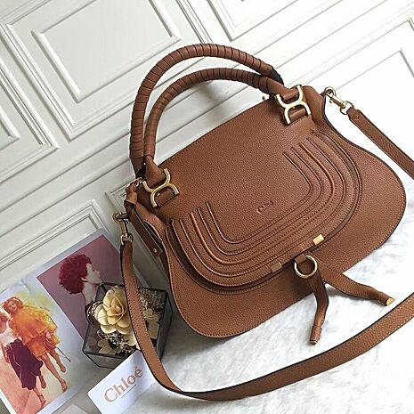 Chloe AAA+ Handbags #470050