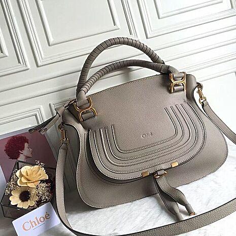 Chloe AAA+ Handbags #470051