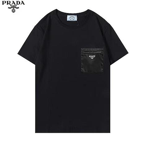 Prada T-Shirts for Men #470172